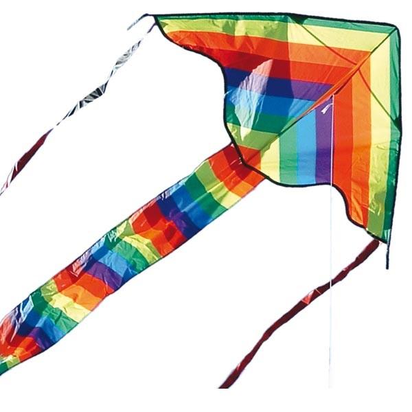 Delta Multicolor