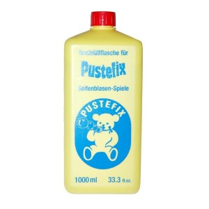Pusterfix
