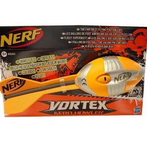 Vortex Mega