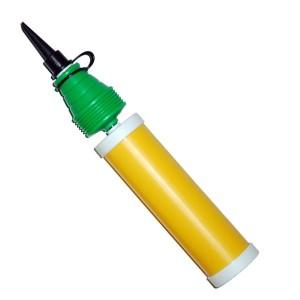 Pompa per Palloncini