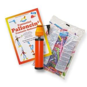 Speciale Palloncini