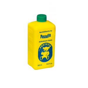 Ricarica sapone da 500 ml pusterfix 4379