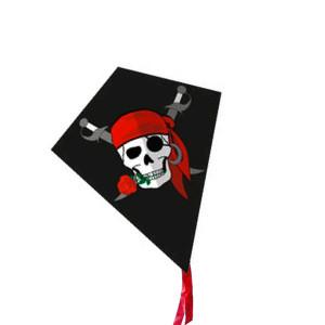 61-pirate