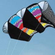 sled origami