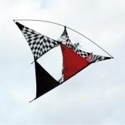 Pyramid Racer