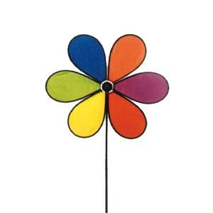 Fiore Multicolore
