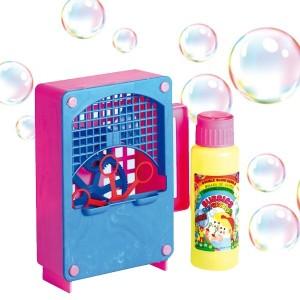 Fabbrica bolle