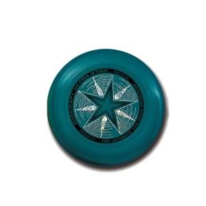 Frisbee Ultra Star