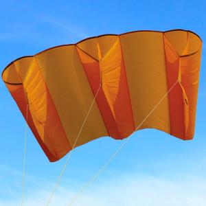 5640-arancio