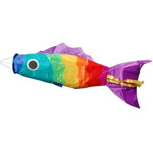 Pesce  36x90