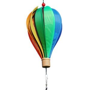 Satørn Ballon piccolo