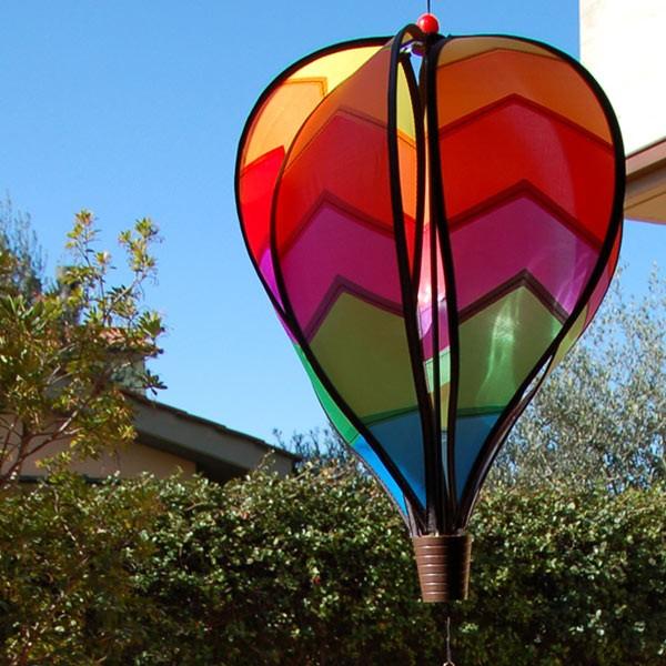 Ballon Eco piccolo