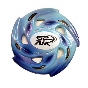 G2 Air