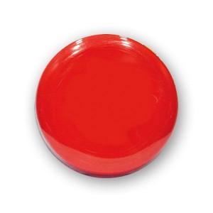 Frisbee Eco