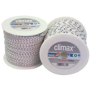 Climax-dacron